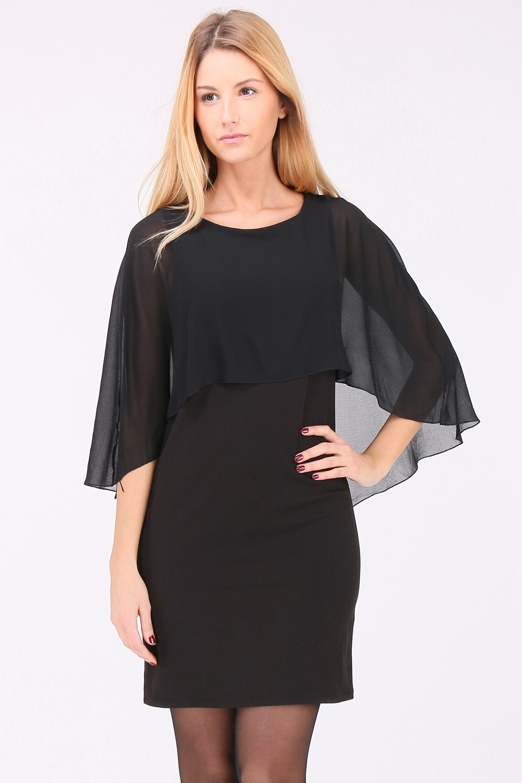 Musta mekko 00012 etu