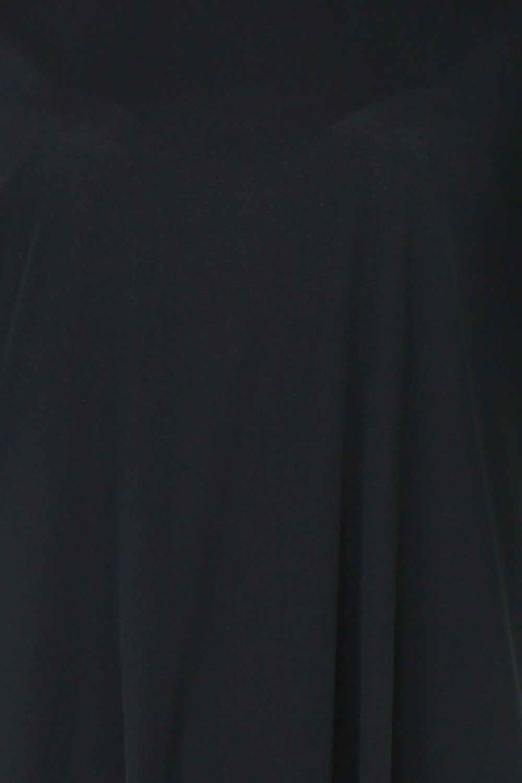 Musta harsotunika 00015 lähi